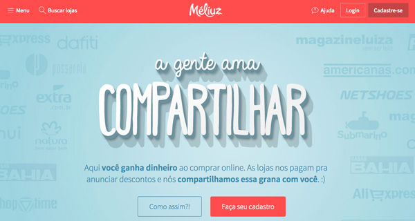 meliuz-screenshot